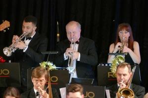 3-trumpets