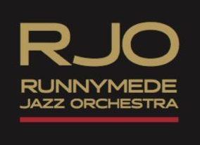 Runnymede Jazz Orchestra