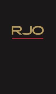 rjo-plain